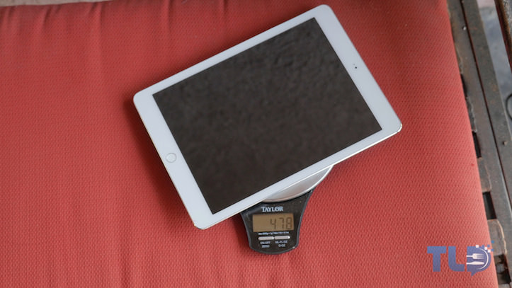 new-ipad-air-ipad-air-2-scale.jpg