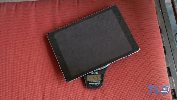 new-ipad-air-ipad-air-scale.jpg