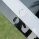 new-ipad-air-touch-id-2.jpg