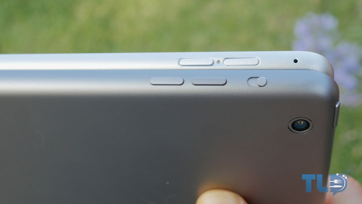 new-ipad-air-volume-buttons.jpg