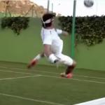 nike-Cristiano-Ronaldo-vs-Rafael-Nadal-3.png