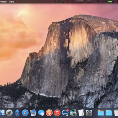 os-x-yosemite-dark-mode-1.png