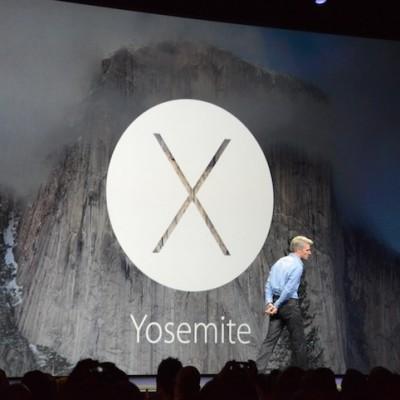 os-x-yosemite-design-ui-1.jpg