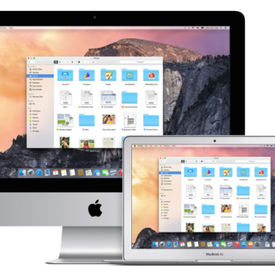 os-x-yosemite-imac-macbookair.png