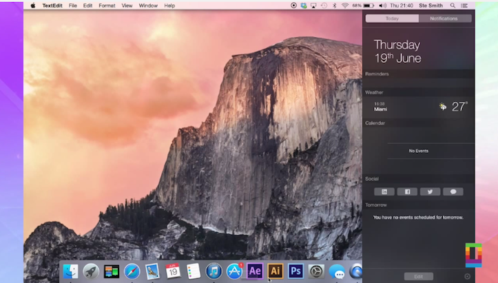 os-x-yosemite-notification-center-1.png