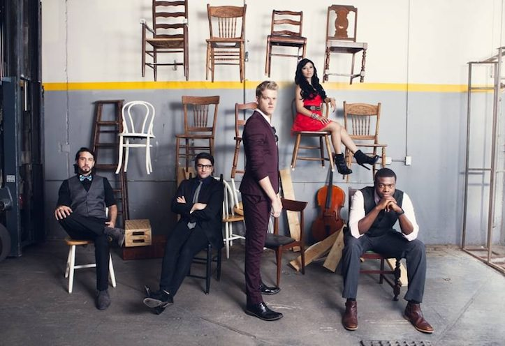 pentatonix-artist-photo.jpg