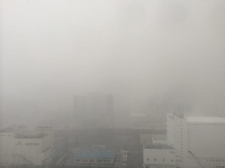 rain-from-high-building-2.jpg