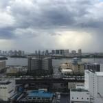 rain-from-high-building-3.jpg