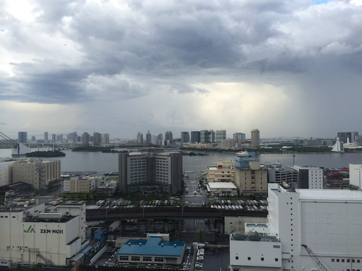 rain-from-high-building-3.jpg