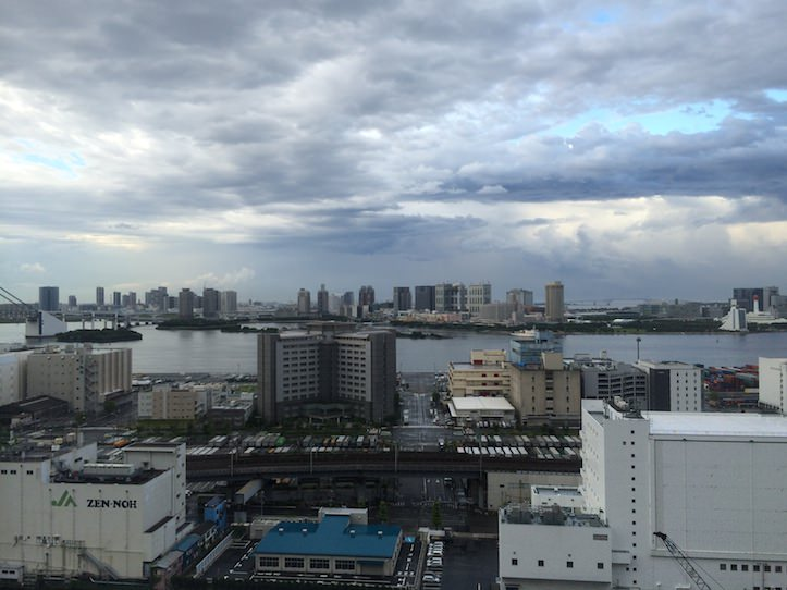rain-from-high-building-4.jpg