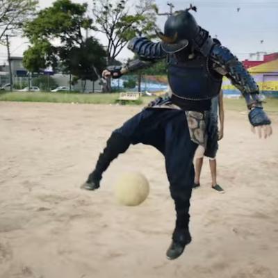 samurai-in-brazil-5.png