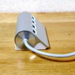 satechi-premium-usb-hub-11.jpg