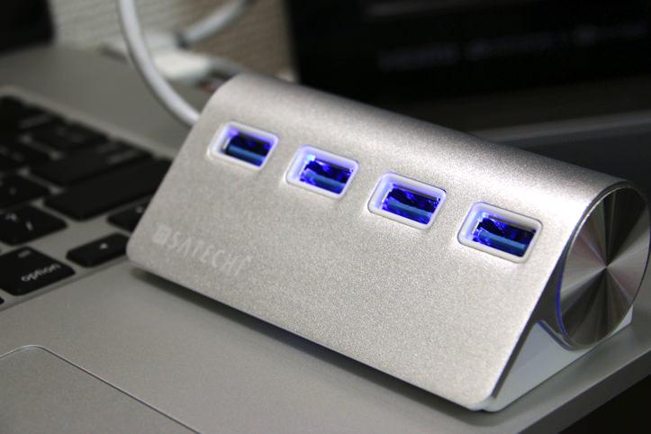 satechi-premium-usb-hub-15.jpg