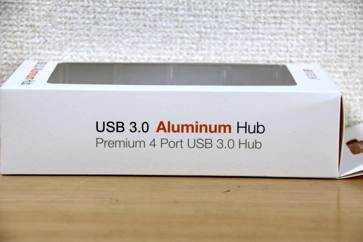 satechi-premium-usb-hub-2.jpg