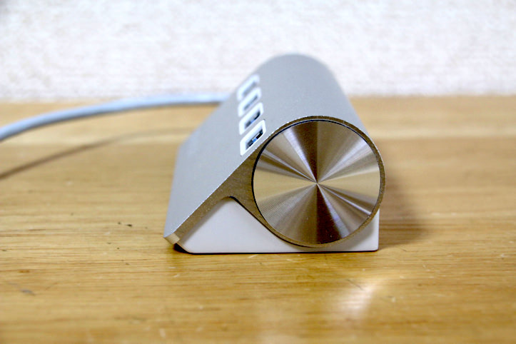 satechi-premium-usb-hub-6.jpg