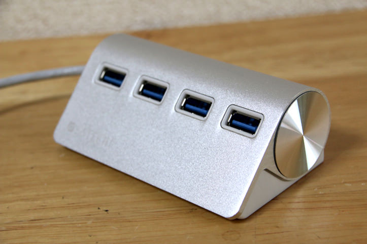 satechi-premium-usb-hub-8.jpg
