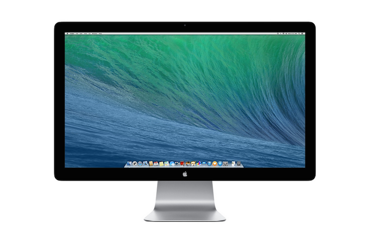 thunderbolt-display.png