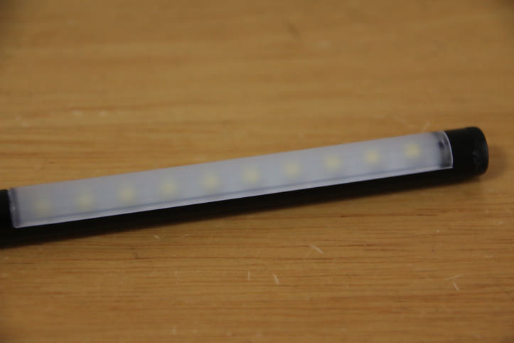 usb-flexible-light-3.jpg