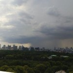 weather-is-unsteady-in-tokyo-1.jpg