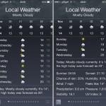 weatherinfo.jpg