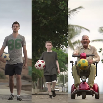 world-cup-creative-ads.png
