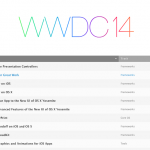 wwdc2014-sessions.png
