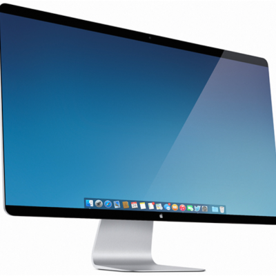 4k-thunderbolt-display-concept-1.png
