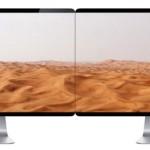 4k-thunderbolt-display-concept-2.jpg
