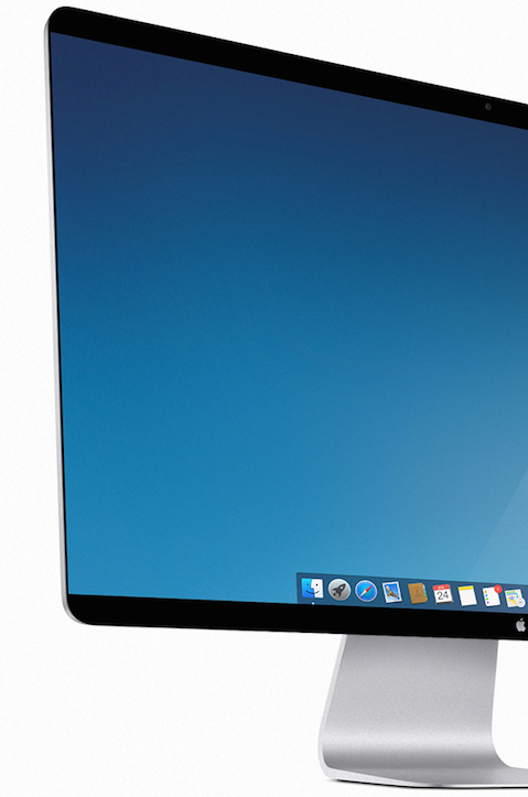 4k-thunderbolt-display-concept-5.jpg