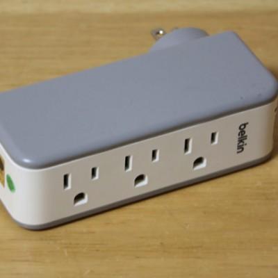 Belkin-Mini-Surge-Protector-Dual-USB-Charger-5.jpg