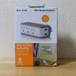 Belkin-Mini-Surge-Protector-Dual-USB-Charger-6.jpg