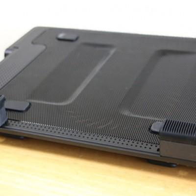 NotePal-ErgoStand-10.jpg
