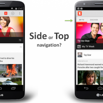 Side-and-top-nav-730x428.png