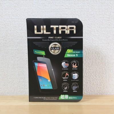 ULTRA-FINE-GLASS-1.JPG