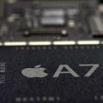 a7-apple.jpg
