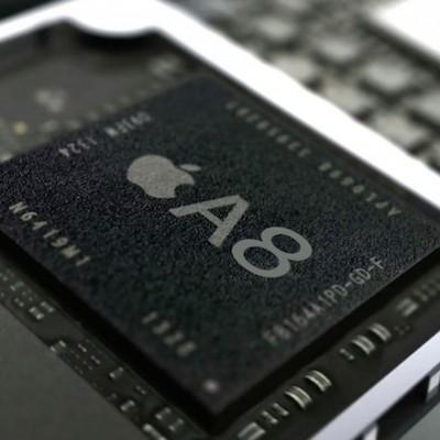 a8-chipset.jpg
