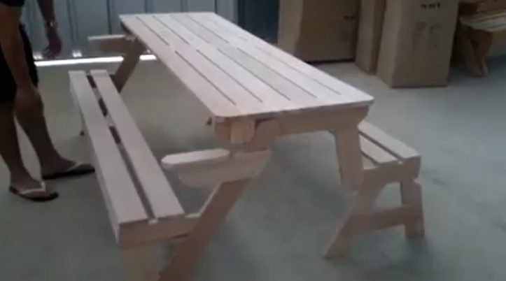 amazing-bench-2.png