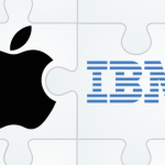 apple-ibm1.png