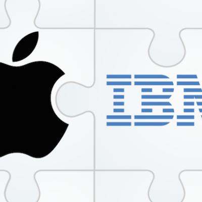apple-ibm1.png