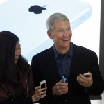 apple-tim-cook-china-mobile.jpg