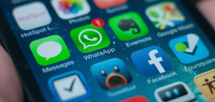 apps-ios7.jpg