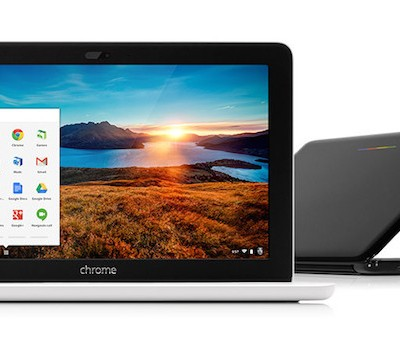 black-white-chromebook.jpg
