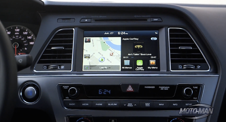 carplay-in-hyundai-sonata-3.png
