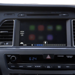carplay-in-hyundai-sonata-6.png