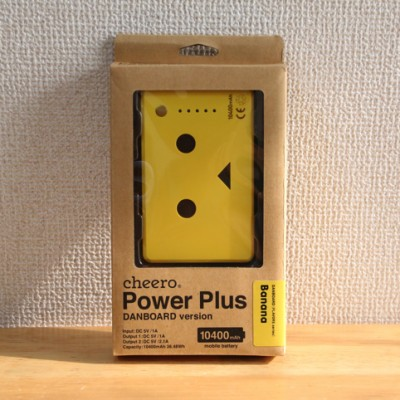 cheero-Power-Plus_10400mAh_DANBOARD-Version-FLAVORS-1.jpg