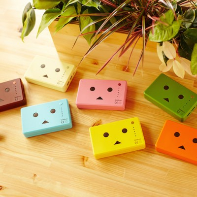 cheero-power-plus-danboard-flavors-series-all-2.jpg