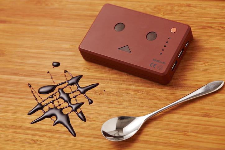 cheero-power-plus-danboard-flavors-series-chocolate-2.jpg