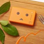 cheero-power-plus-danboard-flavors-series-pumpkin-2.jpg