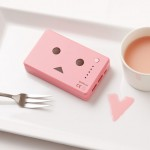 cheero-power-plus-danboard-flavors-series-strawberry-2.jpg