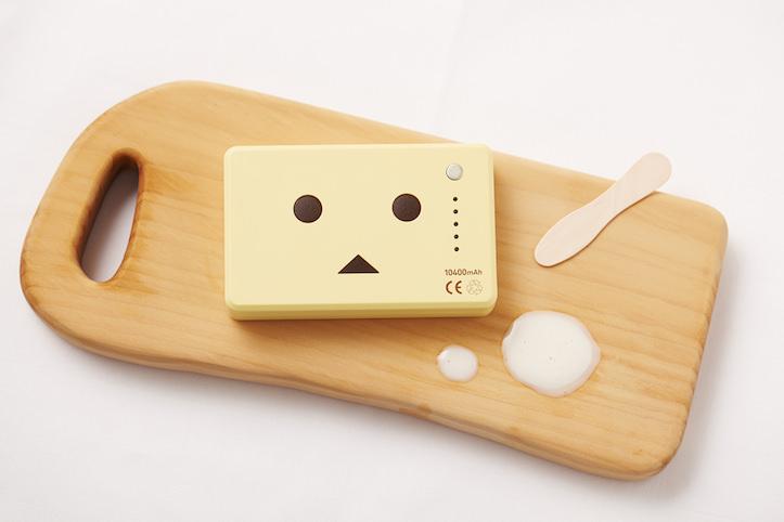 cheero-power-plus-danboard-flavors-series-vanilla-2.jpg